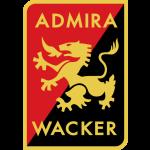 Admira Wacker logo