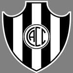 Central Cordoba logo