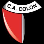 Colon logo