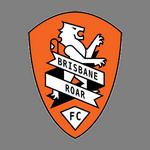 Brisbane Roar Youth logo