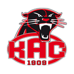 Austria Klagenfurt logo