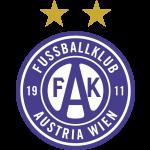 Austria Vienna logo