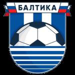 Baltika logo