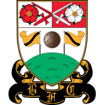 Barnet logo