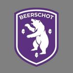 Beerschot Wilrijk logo