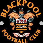 Blackpool logo