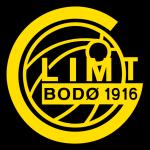 Bodo/Glimt logo