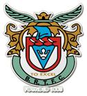 Bognor Regis logo