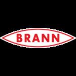 Brann logo