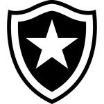 Botafogo ASF logo