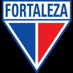 Fortaleza EC logo
