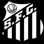 Santos logo