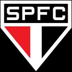 Sao Paulo logo