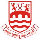 Chelmsford logo