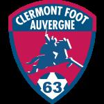 Clermont logo