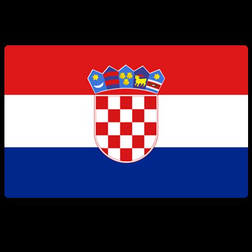 Croatia logo
