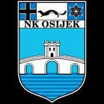 NK Osijek logo