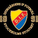 Djurgardens logo