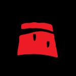 Eastbourne Boro logo