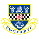 Eastleigh logo