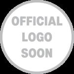 Colney Heath logo