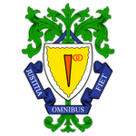 Dunstable Town logo