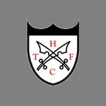 Hanwell Town logo
