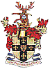 Waltham Abbey logo
