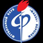 Fakel Voronezh logo