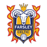 Farsley Celtic logo