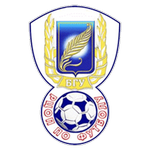 FC Energetik-Bgu Minsk logo