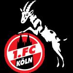 FC Koln logo