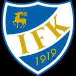 IFK Mariehamn logo