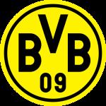 Dortmund II logo