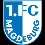 FC Magdeburg logo