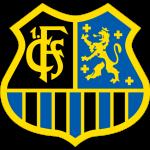 Saarbrucken logo