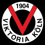 FC Viktoria Koln logo