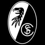 SC Freiburg II logo