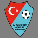 SV Tuerkguecue Ataspor logo