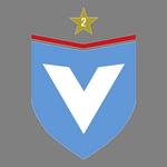 Viktoria Berlin logo