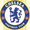 Berekum Chelsea logo