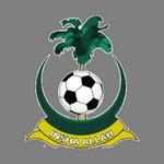 King Faisal Babes logo