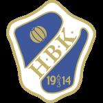 Halmstads logo