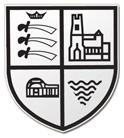 Hampton and Richmond logo