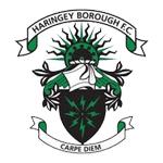 Haringey Borough logo