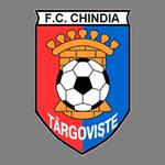 Targoviste logo