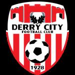 Derry City logo