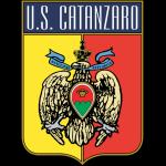 Catanzaro logo