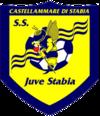 Juve Stabia logo