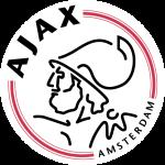 Jong Ajax logo